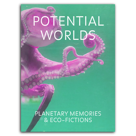 Potential Worlds