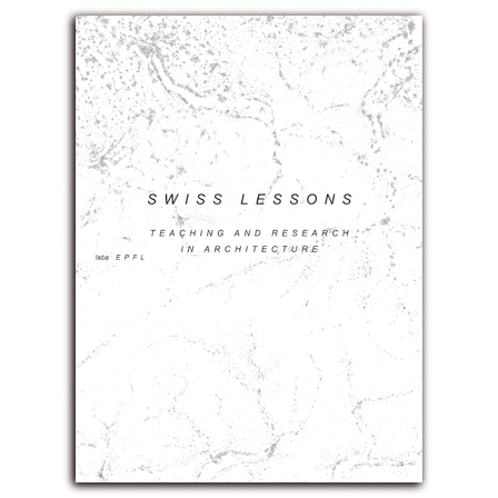 Swiss Lessons